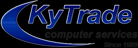 KyTrade Computer Services